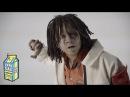 Trippie Redd - Rack City/Love Scars 2 ft. FOREVER ANTi POP Chris King (Dir. by @_ColeBennett_)