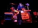 Mr Bungle Carousel live at The Warfield San Francisco 1992