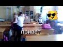 Выпускной клип Ученики года 😁😂