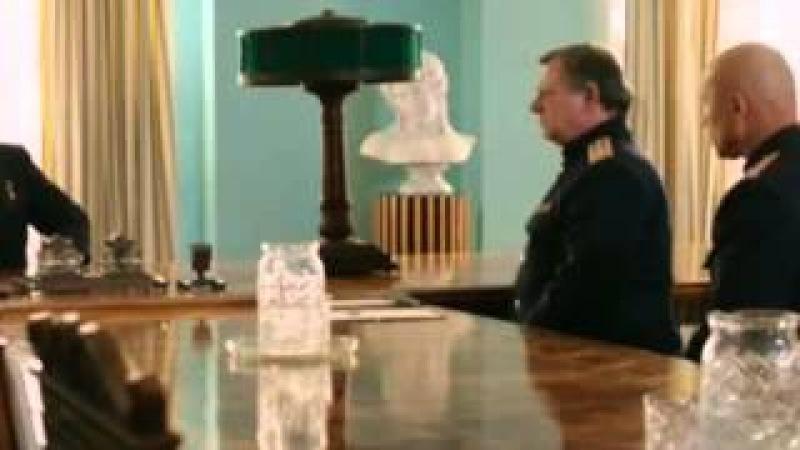 Сериал Палач 2015 смотреть онлайн все серии бесплатно