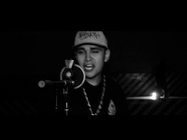 HEMAFIA - LA VIDA NO VALE NADA FT SID MSC (VIDEO OFICIAL)