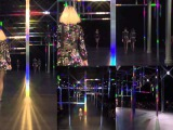 Saint Laurent  Spring Summer 2015 Full Fashion Show  Exclusive