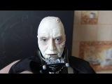 Фигурка Darth Vader RAH 16 от компании Medicom