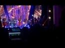 Ассия Ахат Принцип Мата Хари Live in Dnipro 17 03 18