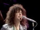 T. Rex Bang A Gong Get It On Live 1971