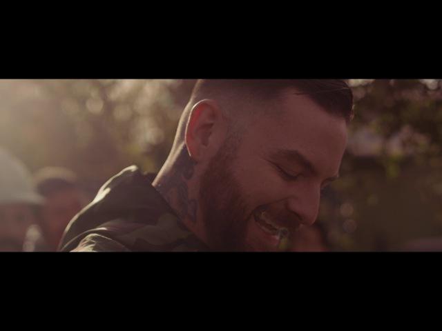 Senses Fail Gold Jacket, Green Jacket... Official Music Video