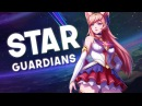 Instalok - Star Guardians ft MimiLegend (Cheat Codes - No Promises ft. Demi Lovato PARODY)