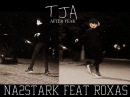 TJA / Na2Stark feat Roxas - after year