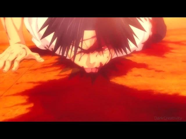 Mahou Sensei Negima fight ^^