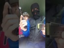 Facções de Porto Alegre trocam ameaças Balas na Cara x V7 Anti bala