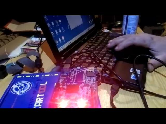 Delphi DS150e Multidiag New VCI! Как довести до ума китайский автосканер Delphi DS150Е New VCI v3.0!
