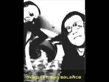 Злой Дух ft. Bad Balance   Плохие - Злые