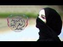 FG Neshooni Oriental Style Persian Music Trap Remix