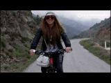 Yahel - Devotion (Armin van Buuren Remix) (Official Music Video) High Quality
