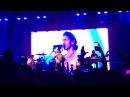 Incubus - Drive (live) Sydney 10/03/2018