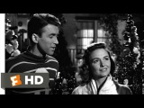 It's a Wonderful Life (29) Movie CLIP - Lasso the Moon (1946) HD