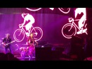 Queen Adam Lambert - Bicycle Race/I'm In Love With My Car (O2 Arena London 12/12/17)
