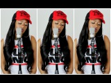 Rihanna - Work ft. Drake (Cover by Ceresia)