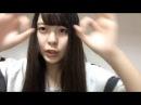 SHOWROOM Taniguchi Mahina 19 09 17
