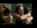 📺 Фильм Отставник 2 (2010) Детектив Боевик Русские фильмы. Смотреть онлайн в хорош