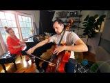 Linkin Park - Numb (Cello + Piano Version)