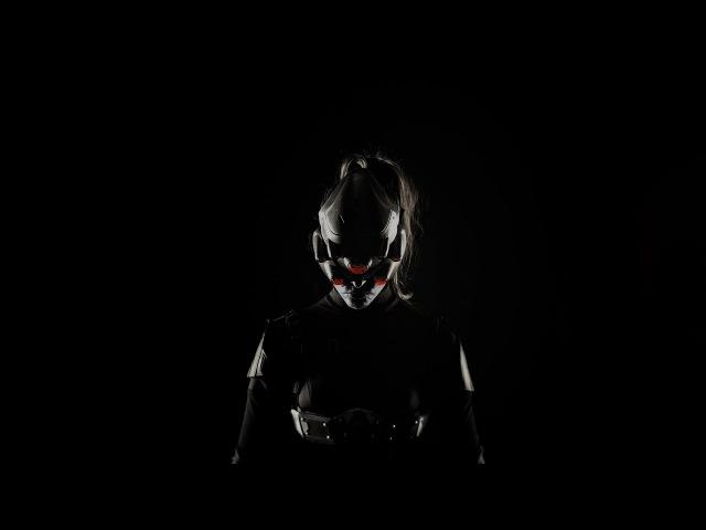 Shadows: An Overwatch Film - Widowmaker Fan Film