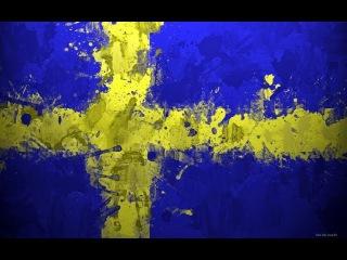 Беженство в Швеции (Часть 3 Ошибки семей)