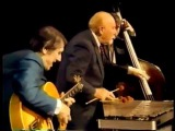 Red Norvo  Tal Farlow - Cheek to Cheek (Jazz at The Smithsonian 1982)