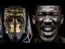 Anthony Joshua vs. Deontay Wilder - 'When Giants Collide' (Promo)
