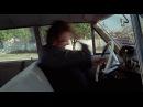 Jack Nicholson going beserk · #coub, #коуб