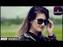 Qais Aryan Setara Younas Meena OFFICIAL VIDEO SONG Mp3Afghan