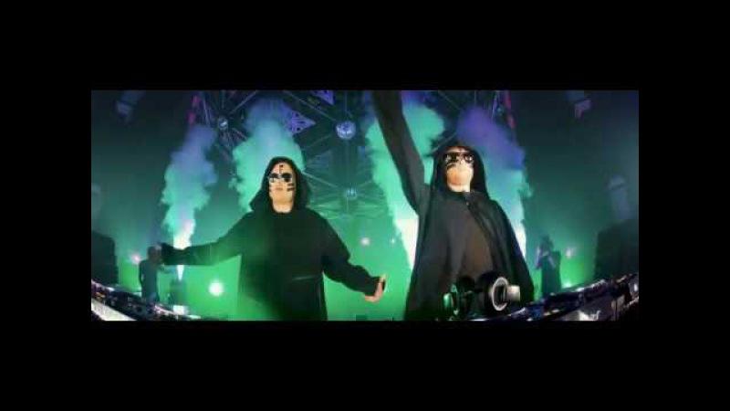 Da Tweekaz ft. HALIENE - Bring Me To Life   Qlimax2017