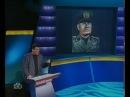 Своя игра. Дербенёв - Карзов - Кораблина (21.03.2010)