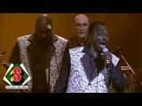 Africando - La Musica en ve
