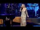 Thanx 4 Nothing - Mariah Carey - Live at Foxwoods Casino 10/14/2017