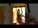 Vape Giá Rẻ Shisha Điện Tử HCM Tesla Terminator 90w Kit FuLL bộ
