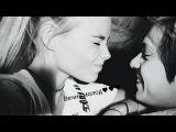 #Вечно молод Егор Клинаеви Лёля Баранова . MiyaGi &amp Эндшпиль  Половина моя.