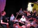 Andrey Omkar Band Om Namah Shivaya Shivaya Namah Om
