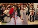 PAMIR-DANCE_РАКСИ-ПОМЕРИ***2017