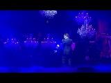 Sarah Brightman and Mario Frangoulis - Phantom of the Opera
