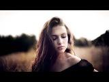 Black Sail - Boundless Ocean (Original Mix) by Yeiskomp Records
