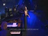 UTE LEMPER ~ Wings of Desire (sung in German, live 2006)