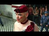 РЧВ 133 Русская тюрьма в американском сериале: секс в водке и гей Пушкин