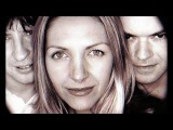 Kiss and Make Up - Saint Etienne (Sarah Cracknell)