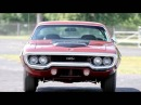 Plymouth GTX 4406 GR2 RS23 1971