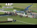 2018 Timico Cheltenham Gold Cup Native River Racing UK