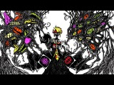 SOOOO - Happppy song Kagamine Len V4X