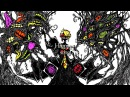 SOOOO - Happppy song / Kagamine Len 【Official】