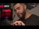 Jah Khalib готов к детям Интервью о девушках воспитании музыке
