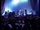 Courtney Love - HOLE Live 34